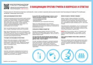 Приложение A4-Vopros-Otvet-Gripp к вх. письмо от Служебный контрагент от _297x150mm-Gripp (1).j~(v1)